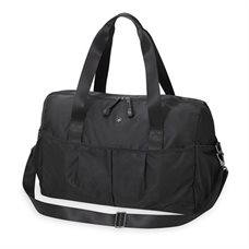https://www.chapters.indigo.ca/en-ca/fashion/gaiam-warrior-weekender-bag-indigo/018713626028-item.html?ikwid=bag&ikwsec=Home&ikwidx=37